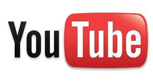 _wsb_300x159_YouTube-expandiert-50-neue-Channels-fuer-100-Millionen-Dollar_image_660
